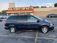 2007 Dodge grand Caravan Essex T power seats and liftgate 130,000 miles $3150 or best offer Catonsville