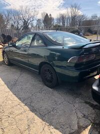 Acura - Integra - 1999 Damascus, 20872