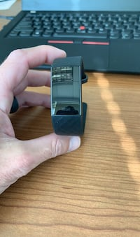 Fitbit Charge 3 Centreville