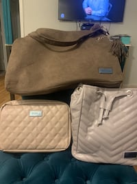 Belle Russo purses for SALE!!! Glen Burnie