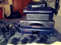 Rogers cable boxes and modems  Toronto, M5A 0A7