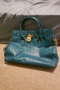 ^^^Michael Kors Purse^^^ Edmonton