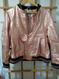 women's plus size 2X  jacket