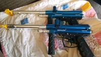 Spyder paint ball Burlington, L7R 2R9