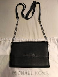 Michael kors bag Kolltveit, 5360