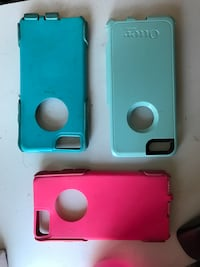 Iphone 6 otterbox collection Holly Springs, 27540