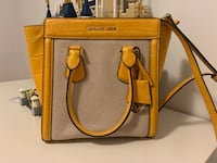 Michael Kors Shoulder bag 伯纳比, V5H