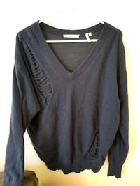 Helmut Lang size small Vancouver, V6B 1C8