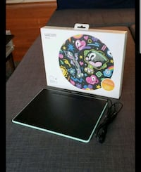Wacom Intous Drawing Tablet Fairfax, 22031