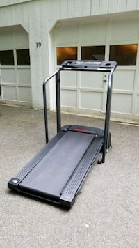 ProForm Personal Trainer Treadmill New Milford, 06776