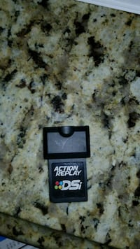 Action replay for sale  Kelowna, V1W 1P2