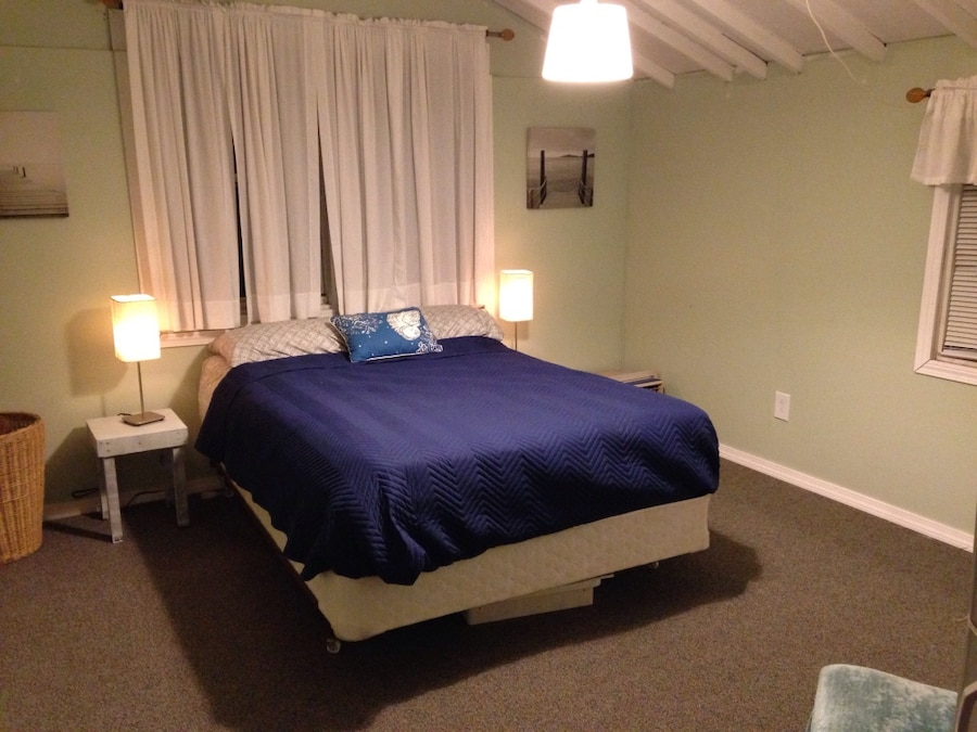 used seasonal cottage for sale in madison ct for sale in madison rh us letgo com