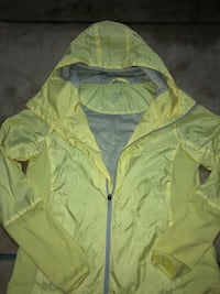 Windbreaker Running Jacket Alexandria, 22304
