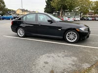 2010 BMW 3 Series Richmond