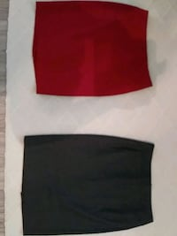 Size 2 pencil skirts Louisville, 40291