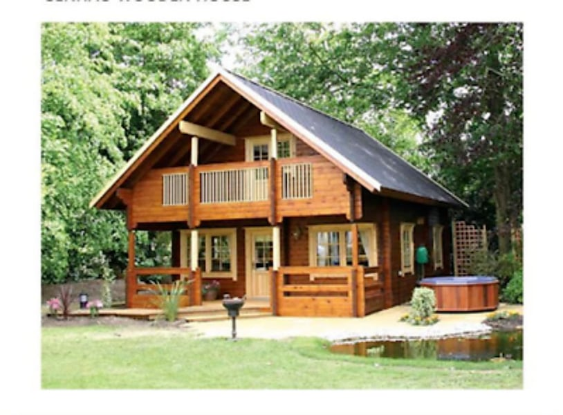 OWN LAND IN VERMONT?::: I build log cabins CHEAP! 35da0f11-8421-455f-8dfb-063975aa561d