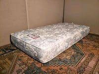 Twin mattress - DELIVERY available San Jose, 95116