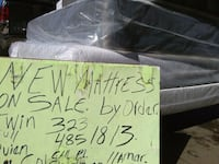mattress on sale Factory Direct good prices Los Angeles, 90003