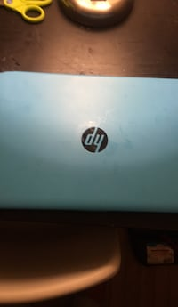 HP laptop For Sale Washington, 20019