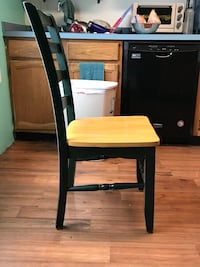 Dining room chairs Etters, 17319