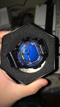 Gshock West Warwick, 02893
