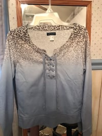 Lot of gently used or brand new women's clothing  Mount Airy, 21771