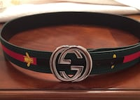 Gucci Belt  Houston, 77021