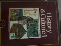 Book on history
