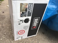 Weber charcoal bbq brand new Kitchener