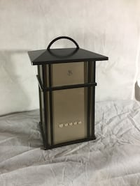 Acoustic Research Bluetooth lantern 25$