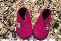 Super Cute baby shoes size up to 3M Smyrna, 37167