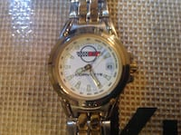 Corvette Ladies Watch Kennesaw, 30144