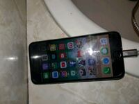 iPhone6  Hesperia, 92345