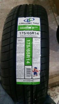 New tires Holtsville, 11742