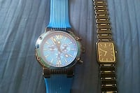 Watches London, N6J 3S2