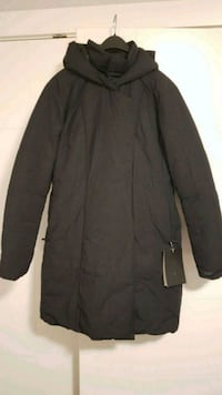Arc'teryx Gambier Parka Women's New Westminster
