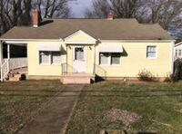 HOUSE For Rent 3BR 2BA Greenville