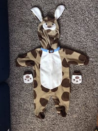 Baby Costume  South Weber, 84405
