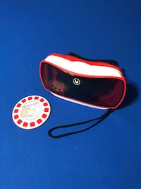 View-Master Virtual Reality Starter Pack Torrance, 90501