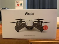 Potensic Drone- Brand new Original packaging  Manassas Park, 20111
