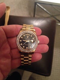 Stunning watch read the listing for details  Las Vegas, 89101