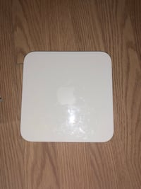 AirPort Extreme Base Station New York, 11206