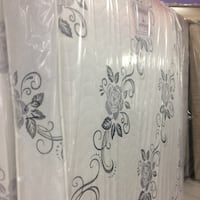 Twin mattress only start at $89.99 Tulare, 93274