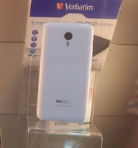 Meizu m2 note Velletri, 00049