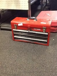 Small ToolBox  Hagerstown, 21740