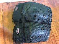 Knee pads new Brampton, L6R 0P5