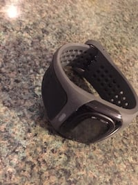 Mio fitness tracker with doc 70obo Mississauga, L5H 4K2
