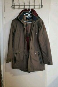 O'Neill winter men outwear .size L Brampton, L6T 3V5