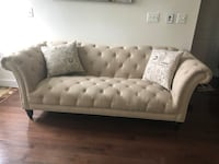 American Signature Furniture 2 Sofas and rugs Dumfries, 22026