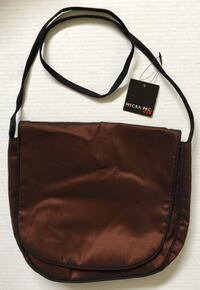 MYCRA PAC Handbag - BRAND NEW WITH TAGS. See other offers.